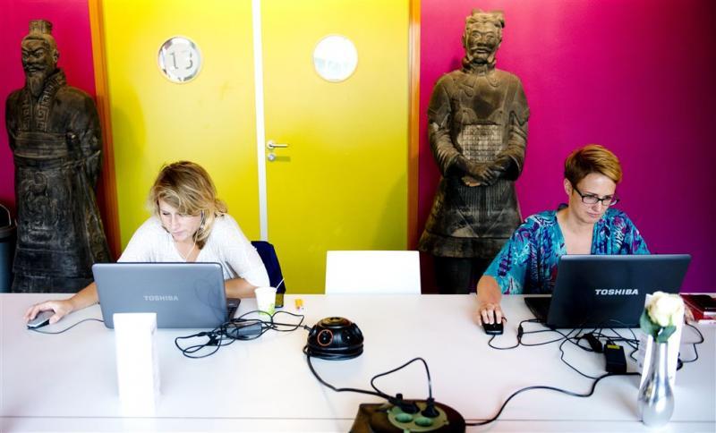 Harder werken levert Nederlander minder op