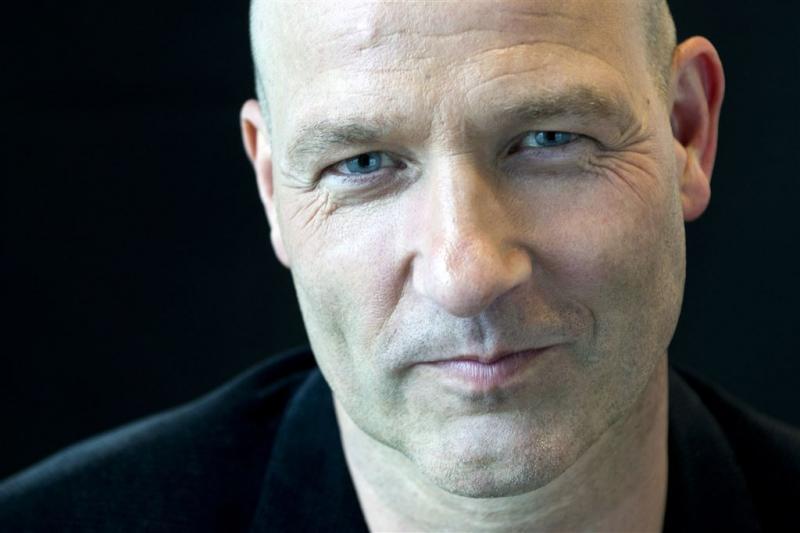 Eddy Zoëy baalt van boetes op oudjaarsdag