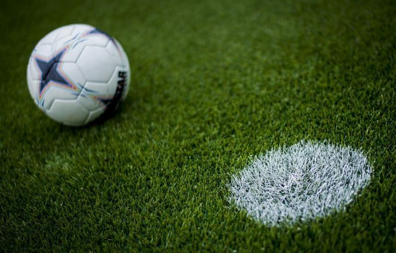 Saudische voetballers willen niet naar Iran