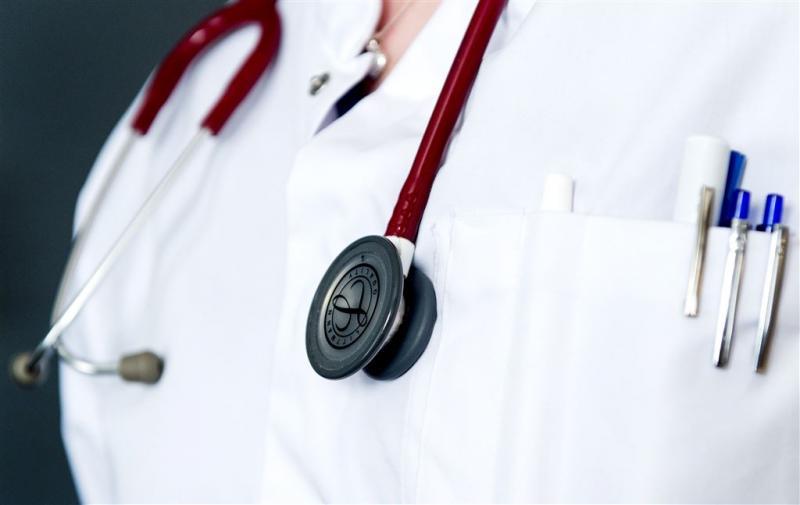 'Ziekenhuis gebukt onder kwaliteitsmetingen'