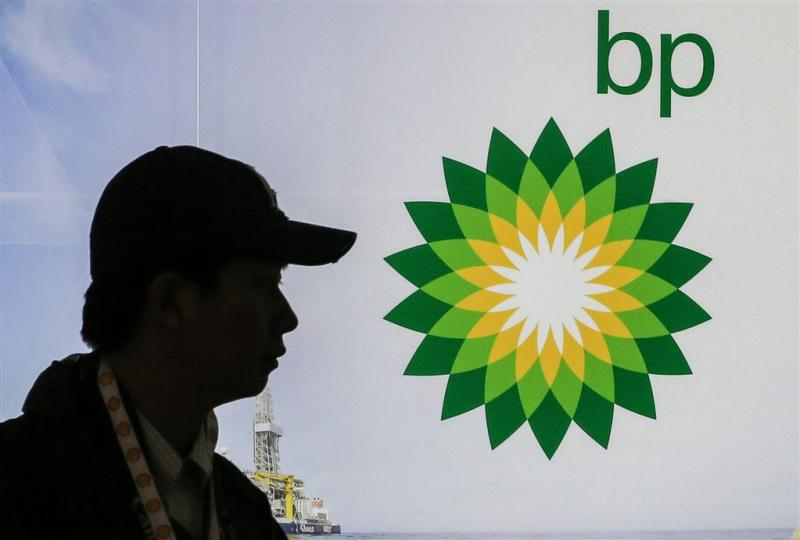 BP schrapt nog eens 4000 banen