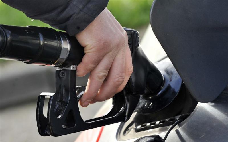 Olieprijs nadert de 30 dollar per vat