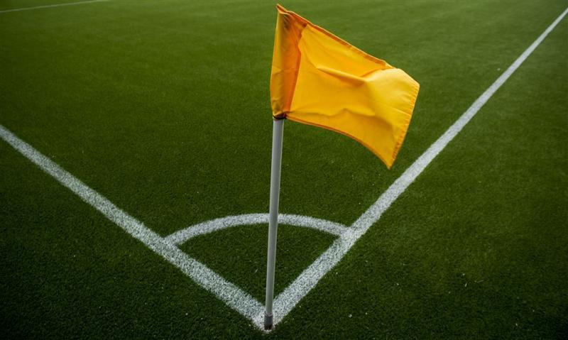 Trainer Van Dijk verlaat Helmond Sport