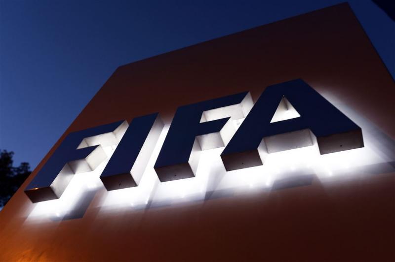 Onderzoekskamer FIFA in beroep