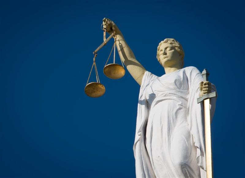 Asielzoekers voor rechter voor aanranding