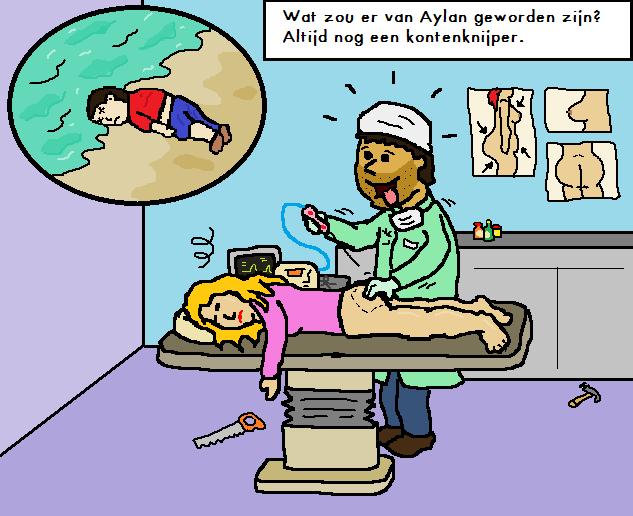 Nueken nl almere sex