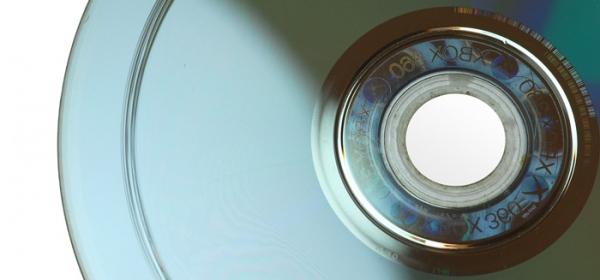 Rechtszaak Xbox 360-krasprobleem naar hoogste rechtbank VS