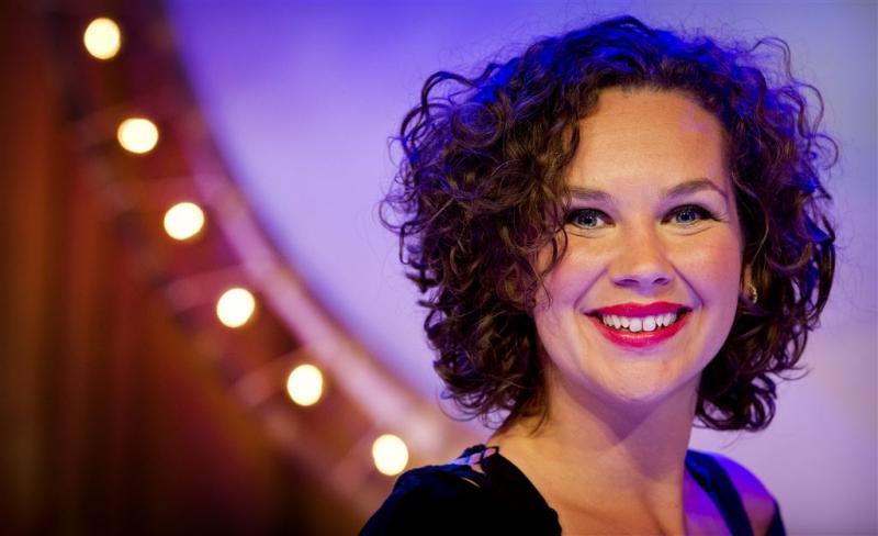 Sara Kroos annuleert optreden wegens griep