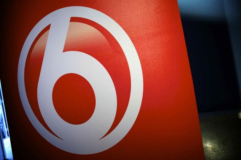 SBS6 zoekt nieuwe jongens- en meidenband