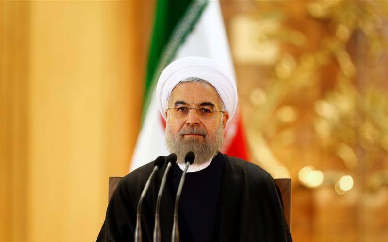 Iran zet olieprijzen verder onder druk