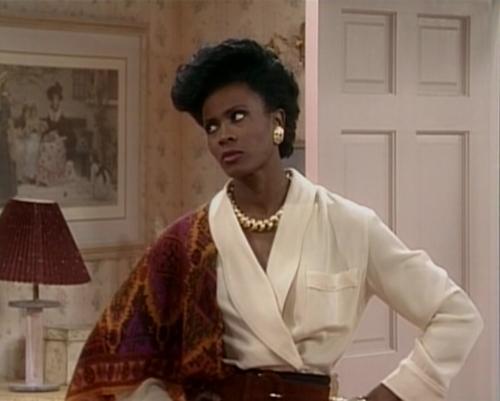 Aunt Viv opent aanval op Jada Smith wegens Oscar-boycot