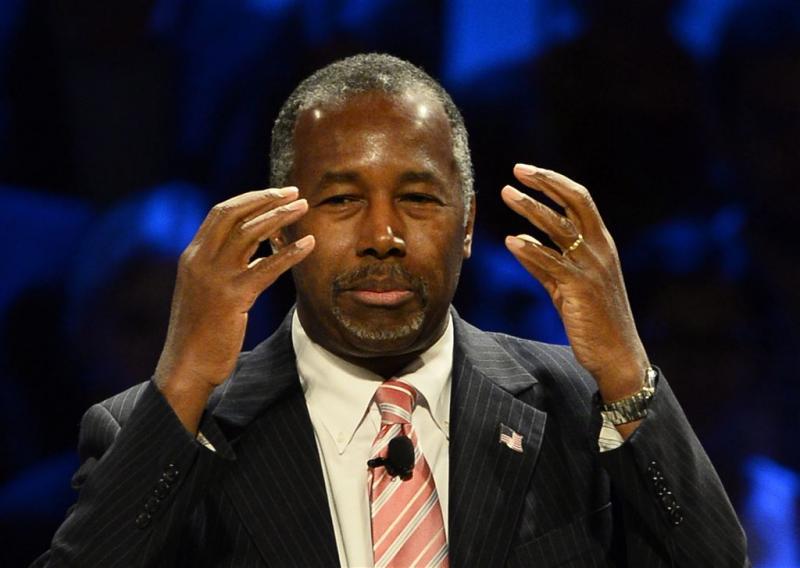 Campagnelid presidentskandidaat VS omgekomen