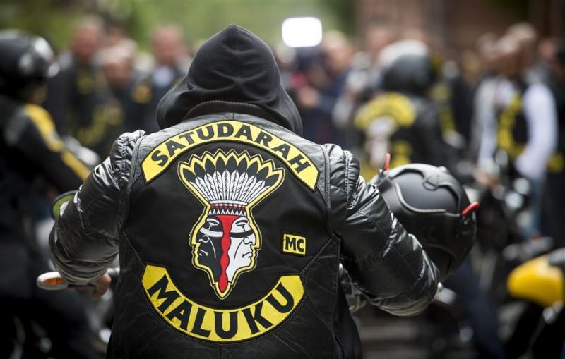 Politie-inval bij Satudarah in België