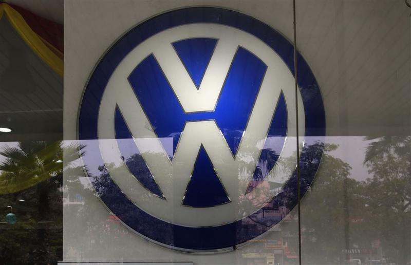 Forse druk op Volkswagen voor compensatie