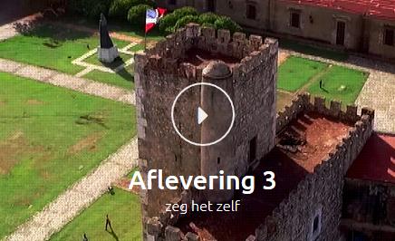 Wie is de Mol? 2016 - Aflevering 3: alternatieve titel? (bron www.wieisdemol.com)