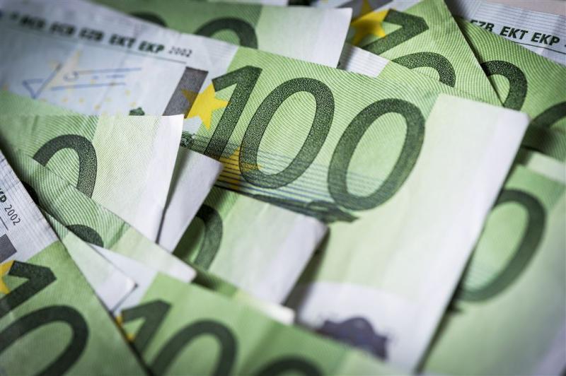 143,5 miljoen aan crimineel geld afgepakt