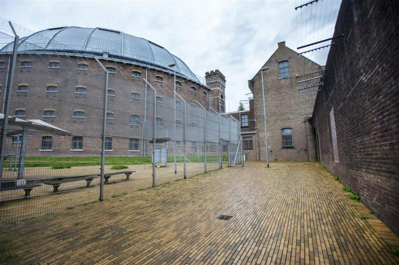 Tientallen mensen onwel in azc Arnhem