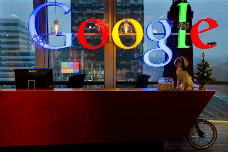 Google keert 2 miljoen uit aan bughunters