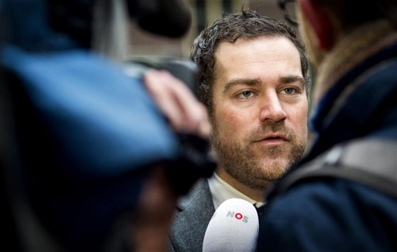 Dijkhoff voorzichtig positief over PvdA-plan