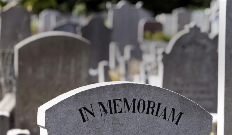 Paul Kantner van Jefferson Airplane overleden