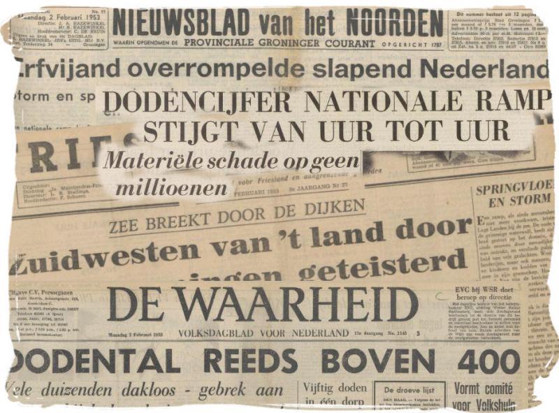 gesproken weerbericht nederland