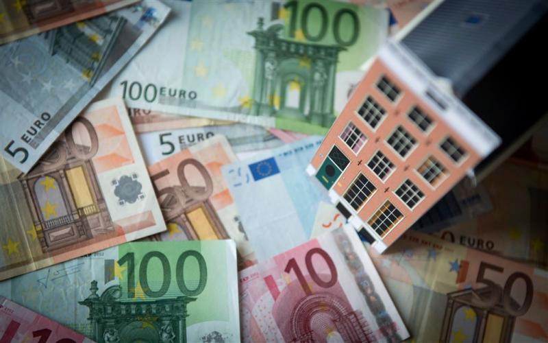 Kamer geeft huizenmarkt starters een zetje