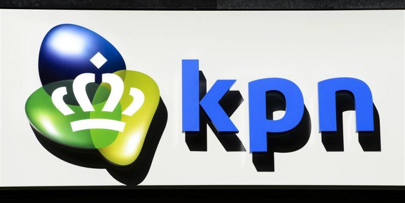 ACM handhaaft boete voor KPN