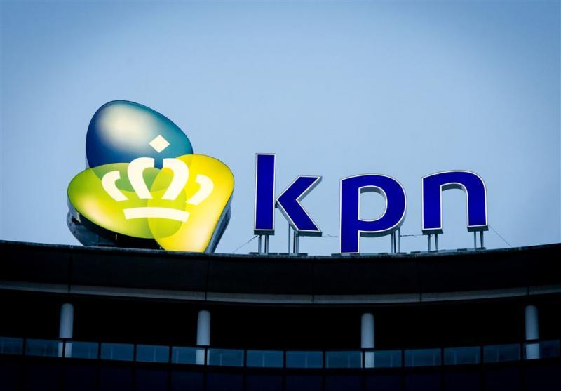 Brussel akkoord met overname KPN-dochter Base