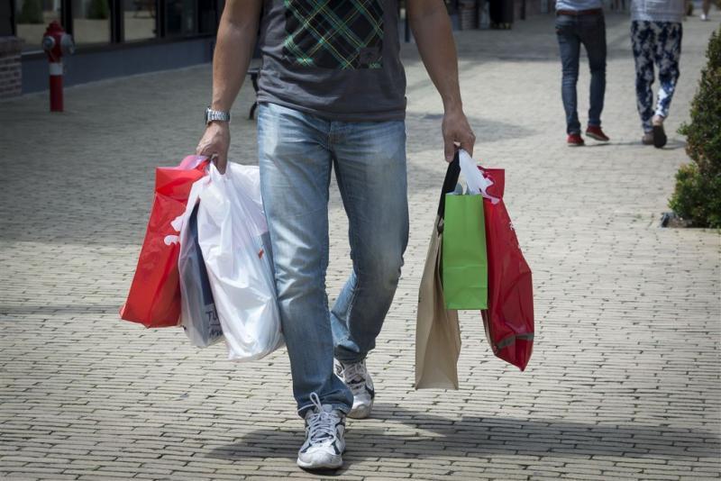Nederlandse consument kiest vaker bewust