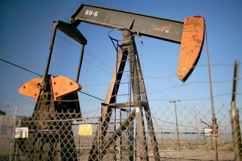 'OPEC begint noodzaak van afspraken te zien'