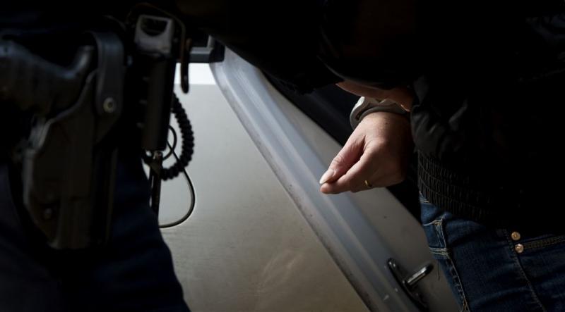 Spanje pakt van moord verdachte Nederlanders