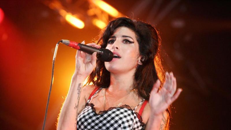 Amy (2015) 3