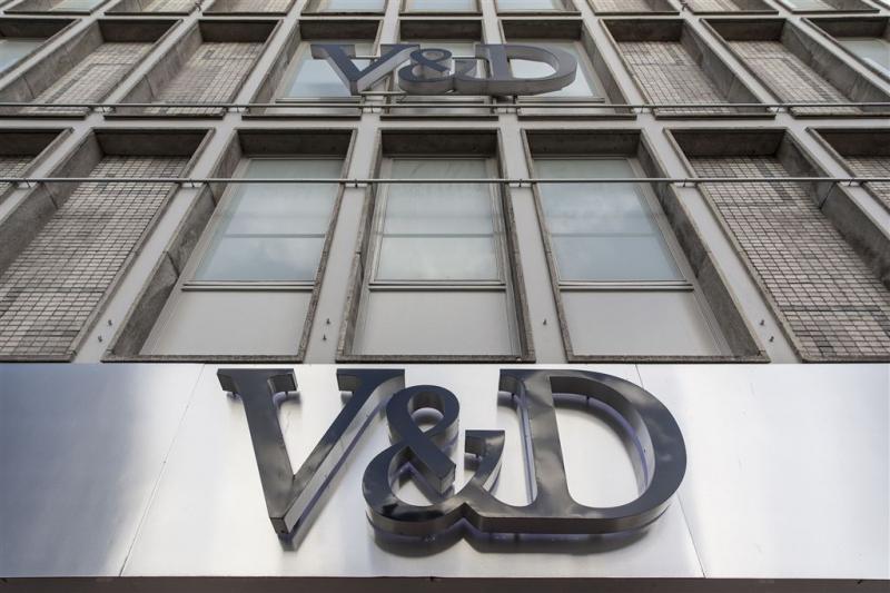 CNV: onzekerheid knaagt aan personeel V&D