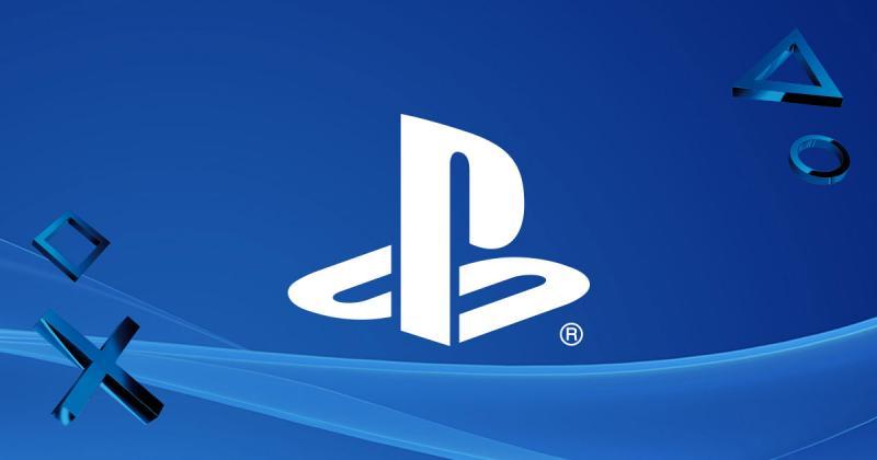 Bètafase voor nieuwe systeemsoftware PS4 (3.50)