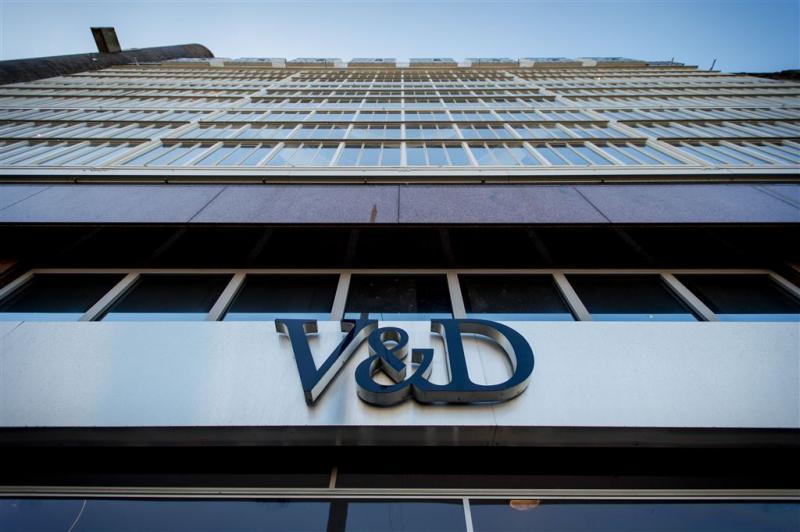'Ondergang V&D kost meer banen'