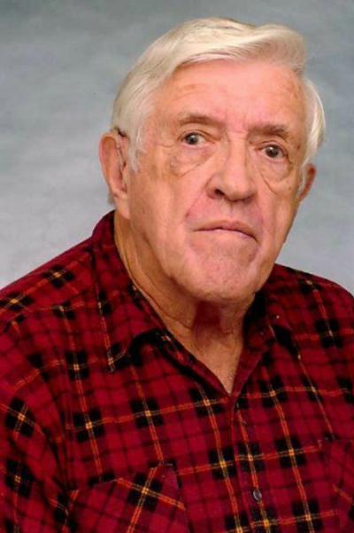 Robert Beecher