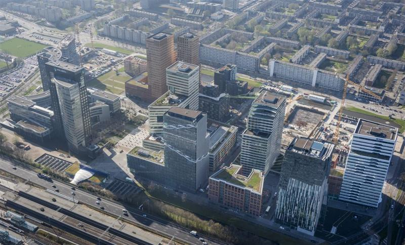 OM schikt met Vimpelcom voor 358 miljoen euro
