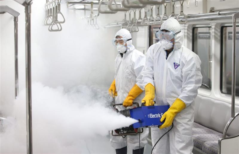 Strijd tegen zikavirus kost 3,2 miljard euro