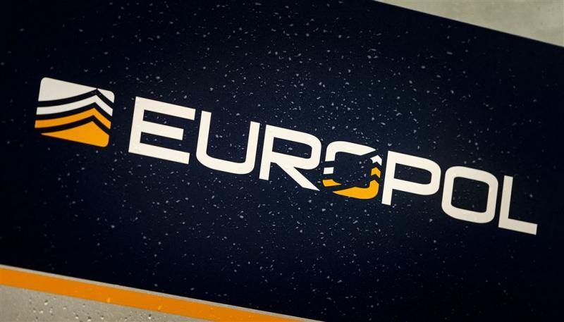 Europol waarschuwt voor aanslag IS