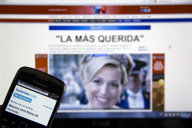 Mobiele webpagina's sneller geladen