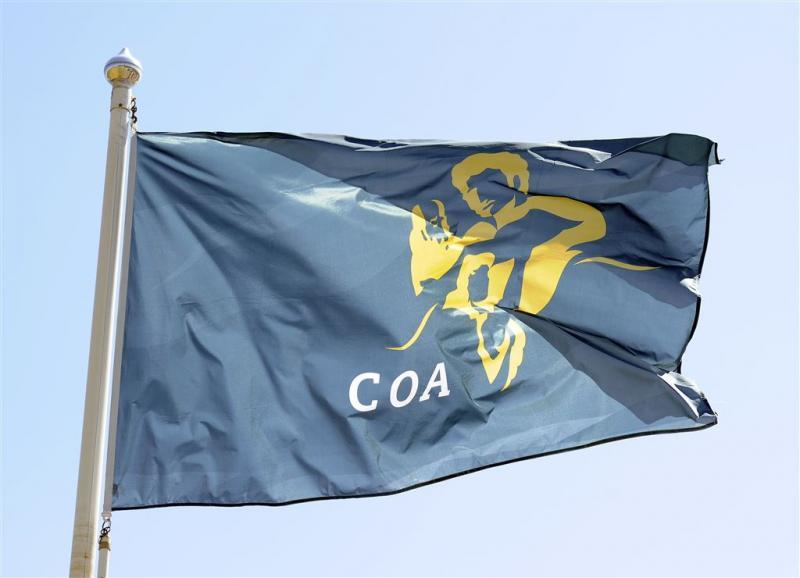 COA wil ook kleinere opvanglocaties