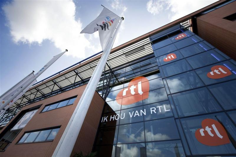 RTL gaat op zoek naar sterkste geslacht