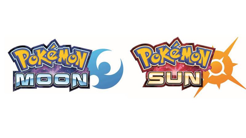 Pokémonsunmoon