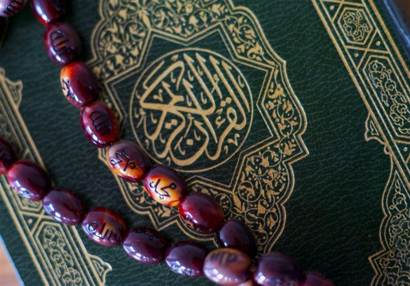 Haagse moskeeën: dit is terreur