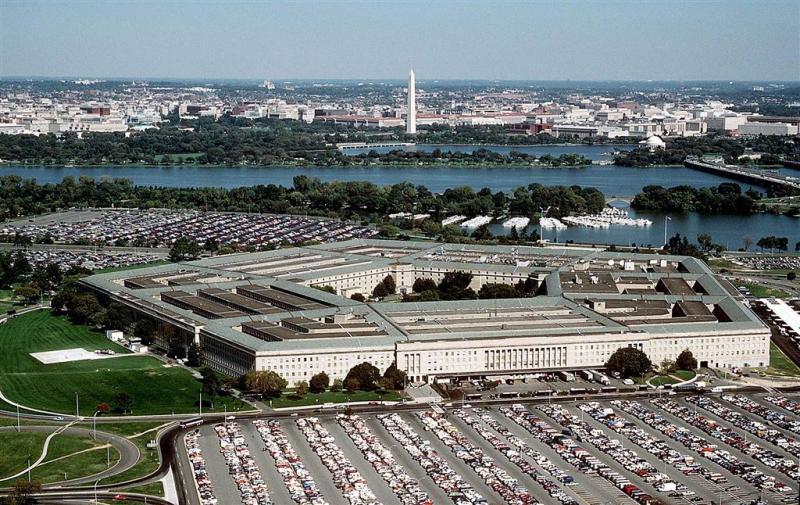 Pentagon daagt hackers uit