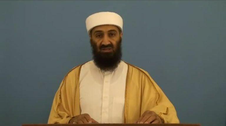 Al-Qaida zon op vredesakkoord met Mauritanië