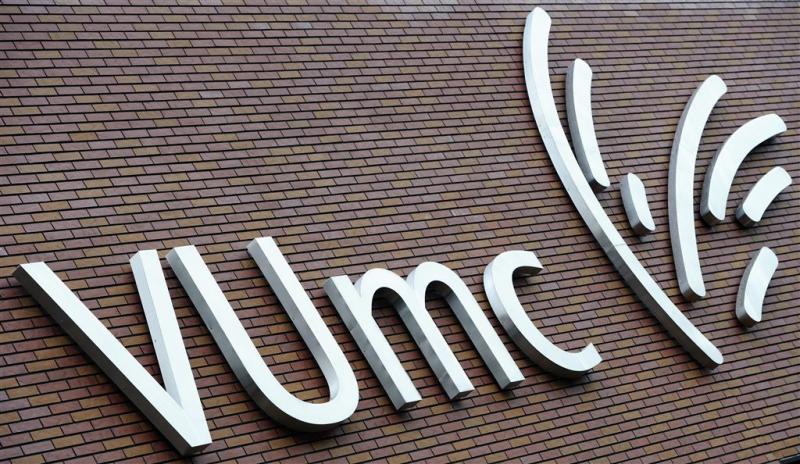 Patiëntgegevens VUmc kort zichtbaar bij AMC
