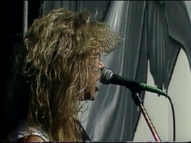 Metallica 1986 3