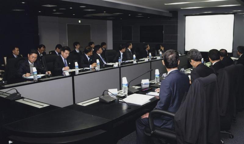 Seoul beticht Noord-Korea van hacken