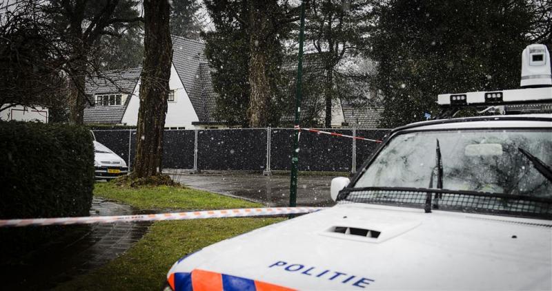 Al ruim 70 tips over moord op Koen Everink